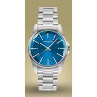 I-Watch 5381-C3