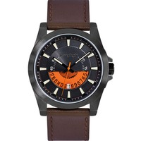 I-Watch 5346-C2