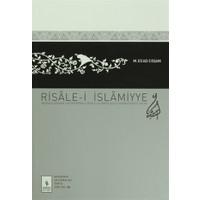 Risale-i İslamiyye