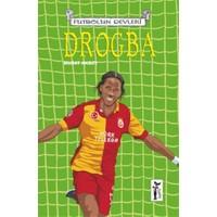 Futbolun Devleri - Drogba