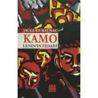 Kamo Lenin'in Fedaisi