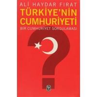 Türkiye'nin Cumhuriyeti