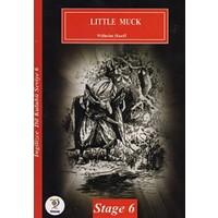 Little Muck