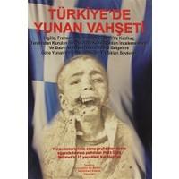 Türkiye'de Yunan Vahşeti