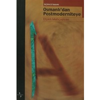 Osmanlı'dan Postmoderniteye
