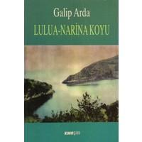 Lulua - Narina Koyu
