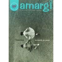 Amargi Feminist Dergi Sayı : 23