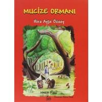 Mucize Orman