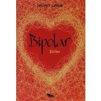 Bipolar Şiirler
