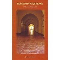 Bahauddin Nasqshband