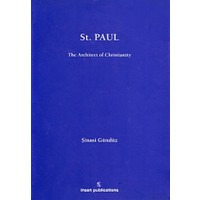 St. Paul