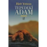 Tepedeki Adam