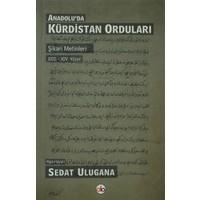 Anadolu'da Kürdistan Orduları