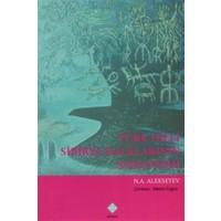 Türk Dili Sibirya Halklarının Şamanizmi