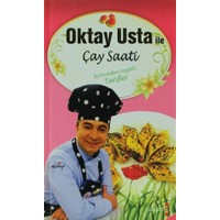 Oktay Usta ile Çay Saati