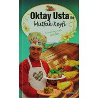 Oktay Usta ile Mutfak Keyfi