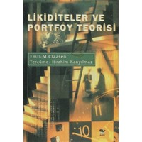 Likiditeler ve Portföy Teorisi