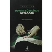 Devrim Sürecinde Ortadoğu Edisyon