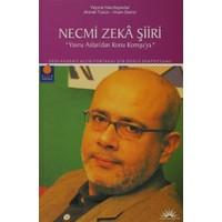 Necmi Zeka Şiiri