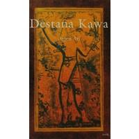Destana Kawa