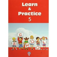 Learn Practice 5