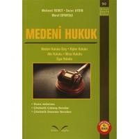 Medeni Hukuk