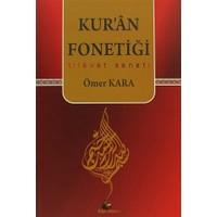 Kur'an Fonetiği Tilavet Sanatı