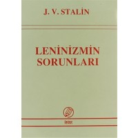 Leninizmin Sorunları