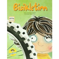 Bisikletim
