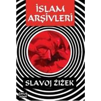 İslam Arşivleri