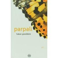 Parpali