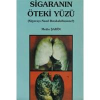 Sigaranın Öteki YÜzü