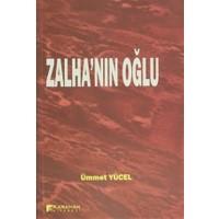Zalha'nın Oğlu
