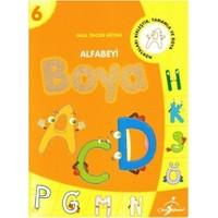 Alfabeyi Boya 6