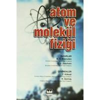 Atom ve Molekül Fiziği