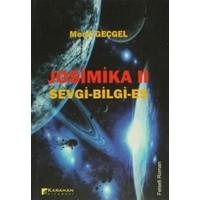 Josimika 2