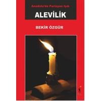 Anadolu'da Parlayan Işık Alevilik