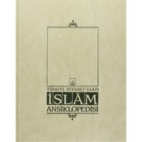 İslam Ansiklopedisi Cilt: 6