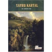 Yavru Kartal