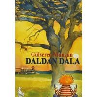 Daldan Dala