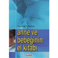 Anne ve Bebeğinin El Kitabı