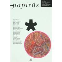 Papirüs Aylık Seçki Sayı: 9 / Kasım - Aralık 2013