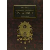 """Abdülhamid'in Son Günlerinde """" İstanbul """""""