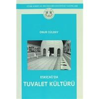 Eskiçağ'da Tuvalet Kültürü