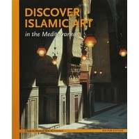 Discover İslamic Art