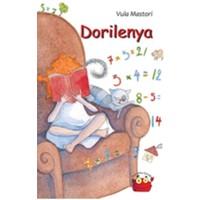 Dorilenya