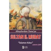 Sultan 2. Murat