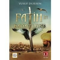 Fatih'in Kanatları - Yusuf Dursun