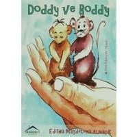 Doddy ve Boddy