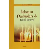 İslam'ın Pavlusları 1